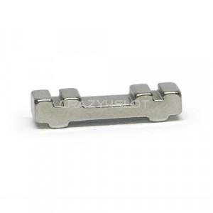 Magnete Standard al Neodimio