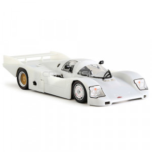 Porsche 962C 85 Grezza in Kit