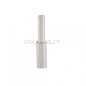 Spina di Estrazione Pignoni Foro 1.5mm
