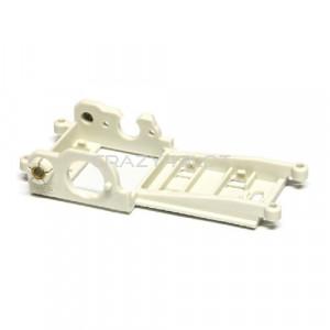Supporto Motore Sidewinder 0.75mm Offset
