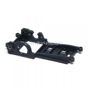 Supporto Motore Sidewinder 0.5mm Offset Reverse