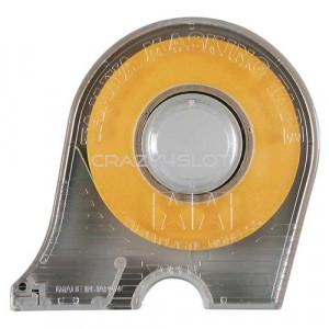Nastro Adesivo Masking 6mm