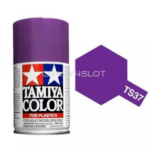 Vernice Spray Tamiya TS37 Lavender